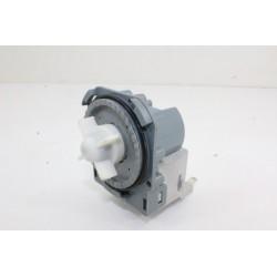 49473 FAR LV1614S N°96 Pompe de vidange pour lave vaisselle