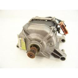 BEKO WMB7610L n°42 moteur pour lave linge