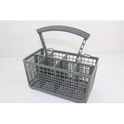 41901706 CANDY CDPM7676X-47 n°120 panier à couverts pour lave vaisselle