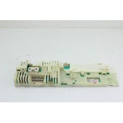 00269289 BOSCH WOL2000FF/01 n°76 programmateur pour lave linge