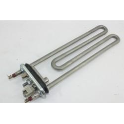 140002388068 ELECTROLUX EWT1262BBW n°218 Résistance thermoplongeur pour lave linge
