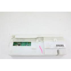 32X3397 SAUTER SVH61JF1 n°153 Module de puissance pour lave vaisselle