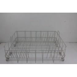00203987 SIEMENS BOSCH N° 28 panier inférieur pour lave vaisselle