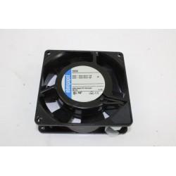 BRANDT SAUTER n°11 Ventilateur pour plaque induction