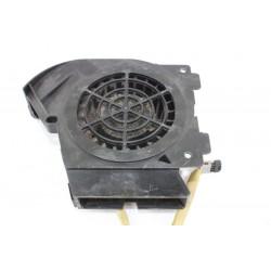 4198890 MIELE KM96 n°12 Ventilateur pour plaque induction