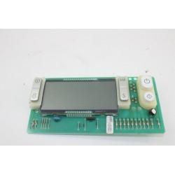 C00143339 ARISTON AMD145FR n°43 Programmateur de lave linge