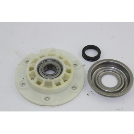 1469059016 FAURE ELECTROLUX n°39 palier gauche ou droit roulement pour lave linge