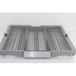 00772174 BOSCH SIEMENS n°125 panier a couvert pour lave vaisselle