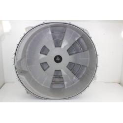 20689470 MANHATTAN MV127DD n°139 demi cuve arrière pour lave linge d'occasion
