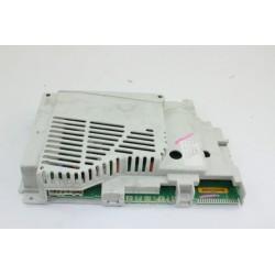 4372824 MIELE W106 n°3 module de puissance pour lave linge