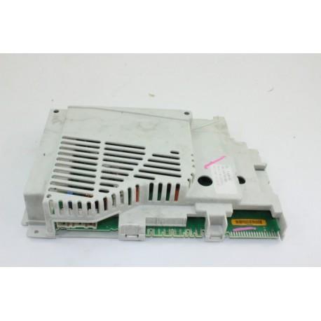 4372824 MIELE W806 n°3 module de puissance pour lave linge