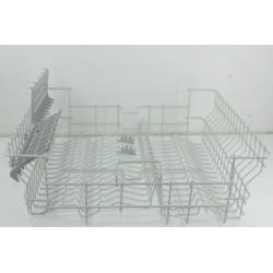 32X2976 FAGOR LFF-023 n°3 panier supérieur de lave vaisselle