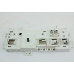 AS0000064 FAGOR LFF-041A n°82 Programmateur pour lave vaisselle