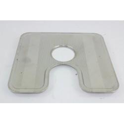 96X0983 FAGOR LJF-042X n°153 Filtre pour lave vaisselle