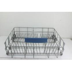 00680381 SIEMENS BOSCH N° 21 panier inférieur pour lave vaisselle