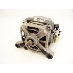 INDESIT WT112FR n°29 moteur pour lave linge