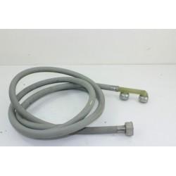 3631201 MIELE WT745 n°8 tuyaux d'eau pour lave linge