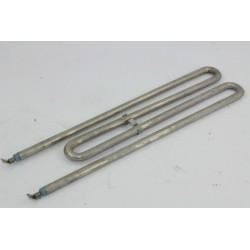 1511743 MIELE W715 n°180 résistance, thermoplongeur pour lave linge