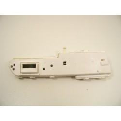 DC64-00120E SAMSUNG n°21 sécurité de porte lave linge