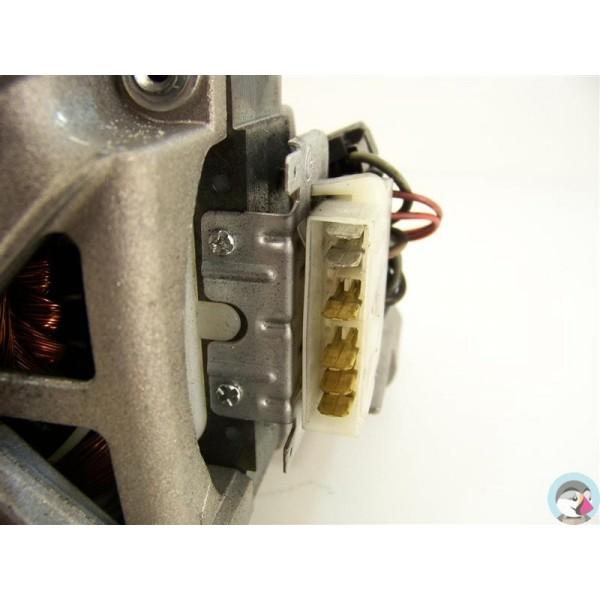 C00098677 indesit ariston n 29 moteur occasion et moins for Acheter lave linge pas cher