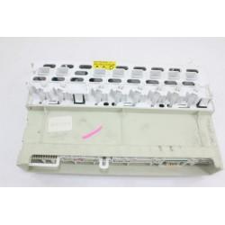 482969 BOSCH SIEMENS n°41 programmateur pour lave vaisselle