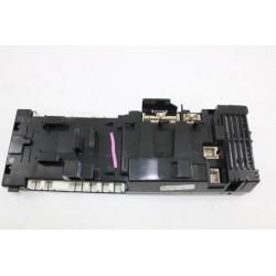 00668858 SIEMENS WM14S480FF/18 n°30 module de puissance pour lave linge
