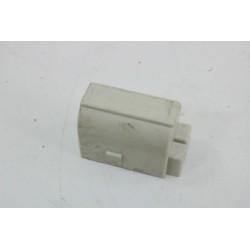 00170836 SIEMENS SE24238FF/01 n°85 Condensateur pour lave vaisselle