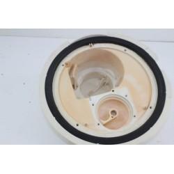 481241818598 LADEN C1009BL n°77 Fond de cuve pour lave vaisselle