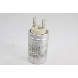 1115927103 ELECTROLUX ESI64041X n°119 condensateur 3µF pour lave vaisselle