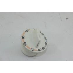 481241348238 WHIRLPOOL AWZ121 n°15 Bouton pour sèche linge