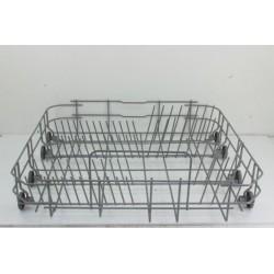 1118988201 ELECTROLUX ESI64041X n°32 Panier inférieur pour lave vaisselle