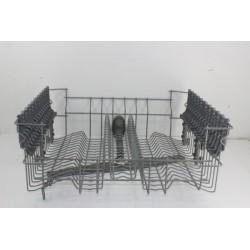 1561219104 ELECTROLUX ESI64041X n°45 panier supérieur pour lave vaisselle