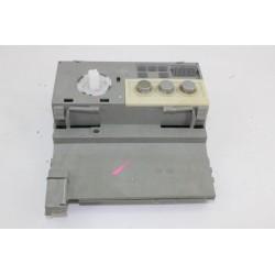 973911523028018 ELECTROLUX ESI64041X N°131 Programmateur pour lave vaisselle