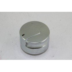 1170935405 ELECTROLUX ESI64041X n°187 Bouton programmateur pour lave vaisselle d'occasion