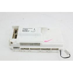 36635910000 INDESIT DFG054FR n°92 module de puissance pour lave vaisselle d'occasion