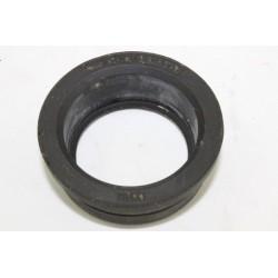 6814710 MIELE G1020 n°196 Durite joint pour lave vaisselle