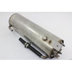 304H40 METRO GGW1000 n°110 Résistance boiler lave vaisselle