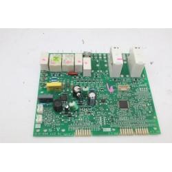 466H49 METRO GGW1000 n°130 Module de puissance pour lave vaisselle