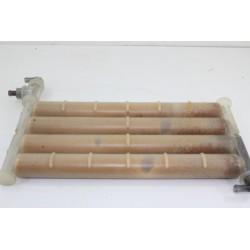 METRO GGW1000 n°102 Adoucisseur d'eau pour lave vaisselle