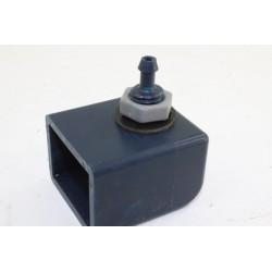 304K02 METRO GGW1000 n°32 Chambre de compression pour lave vaisselle