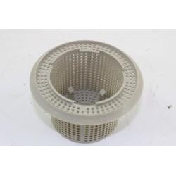 354C49 METRO GGW1000 n°155 Filtre grand pour lave vaisselle