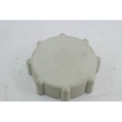 METRO GGW1000 n°73 Bouchon de bac a sel pour lave vaisselle