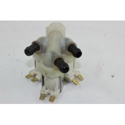 336C68 METRO GGW1000 n°94 Electrovanne pour lave vaisselle