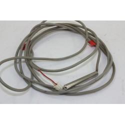 550A71 METRO GGW1000 n°121 Sonde pour lave vaisselle