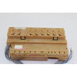 264633 BOSCH SGS8512FF n°3 Programmateur pour lave vaisselle