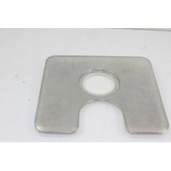 00298595 BOSCH SGS8602FF/07 n°156 Filtre inox pour lave vaisselle