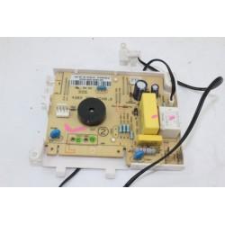 C00252810 ARISTON LL430FR.C n°93 module de puissance pour lave vaisselle d'occasion