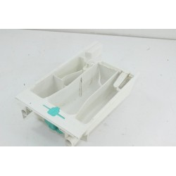 857081229600 WHIRLPOOL AWM8123/1 N° 109 boite a produit de lave linge