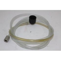 METRO GGW1000 n°112 doseur durite pour lave vaisselle