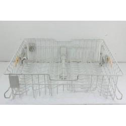 6218870 MIELE G1530 n°1 panier supérieur de lave vaisselle